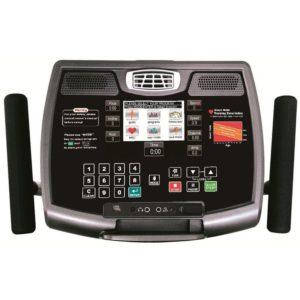 Велотренажер AeroFit 9500R 7 LCD